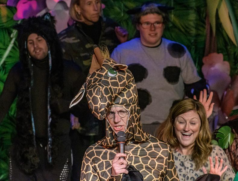 ZP Jungle Book Performance -_5001114.jpg