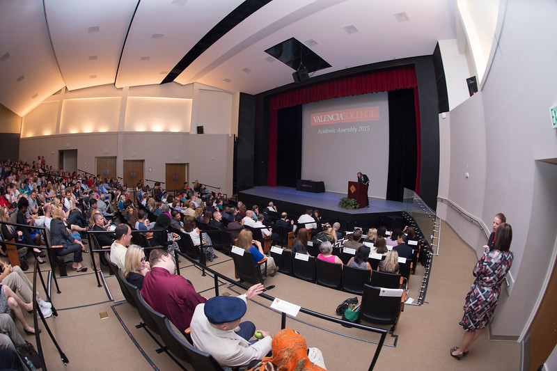2015 Valencia College Academic Assembly-062.jpg