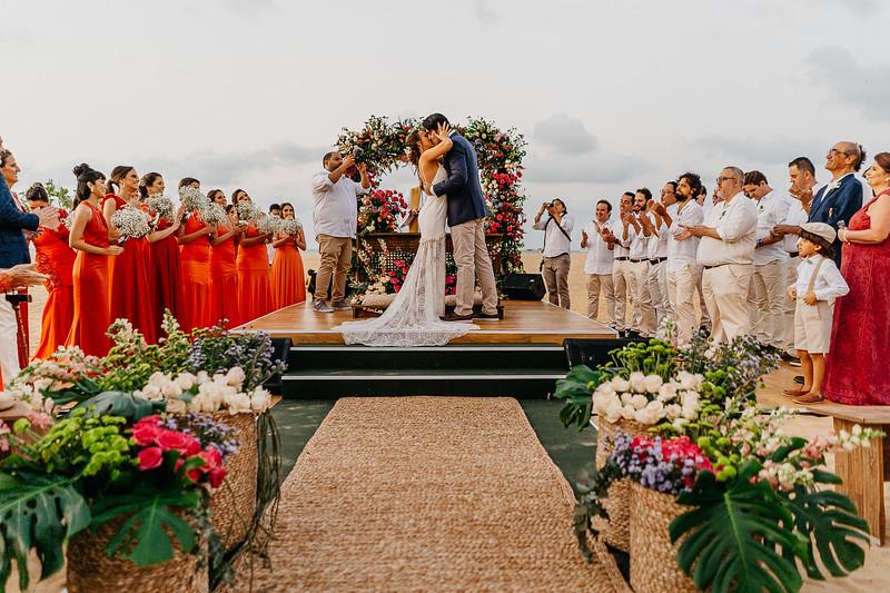 Rebecca_MArcelo_MIlagres_NORONHA_FERNANDODENORONHA_milagres_saomigueldosmilagres_TUPINAMBA_MARISTELAMOURAO_elopment_casamento_destination_wedding_trancoso_pipa_saomigueldogostoso_noivos_inspiracao_-26.jpg