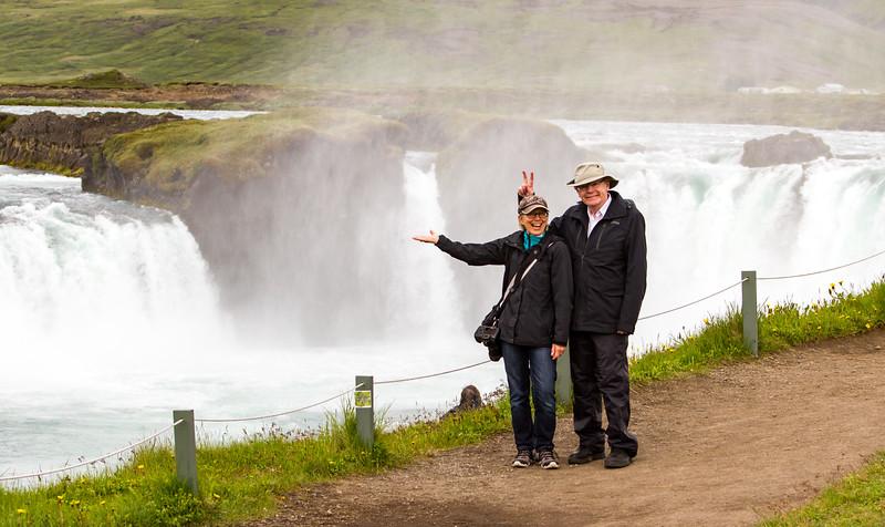 Iceland (13 of 32).jpg