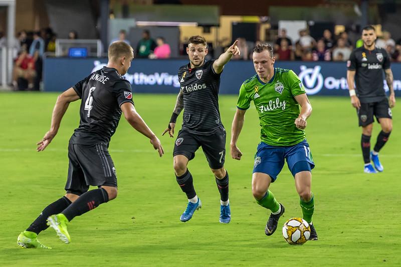 JS Soccer DC United Seattle 1572.jpg