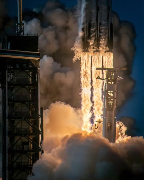 WS-Falcon Heavy Arabsat-9274-Edit.jpg