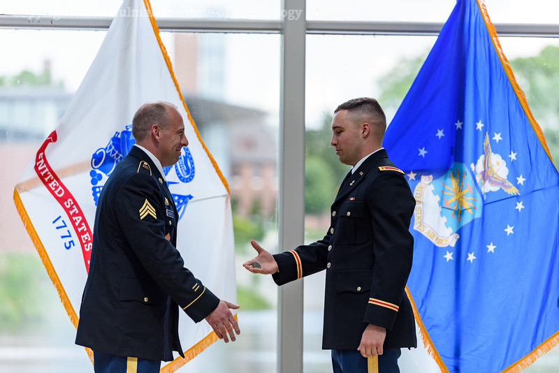 RHIT_ROTC_Commissioning_Commencement__2019-12681.jpg