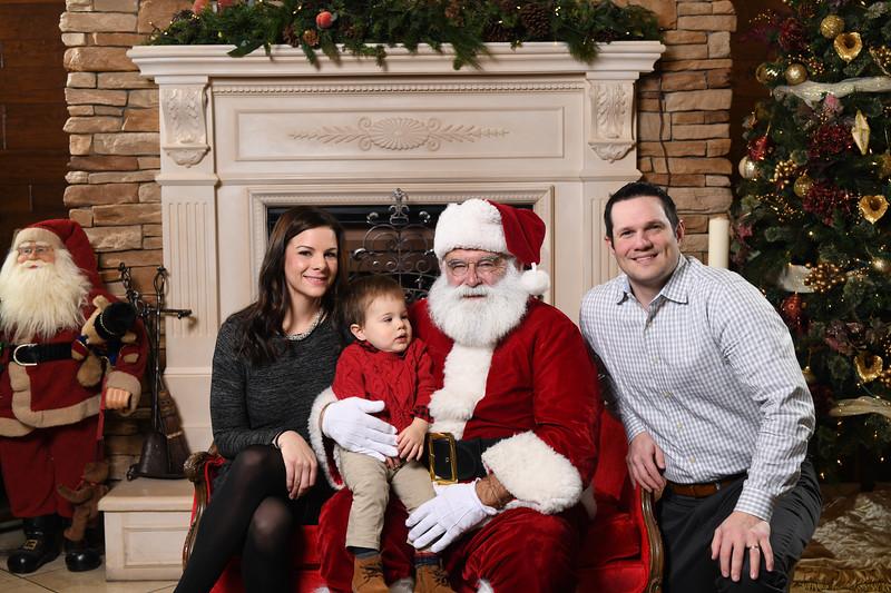 Santa2018.TylerBoye.-48.jpg