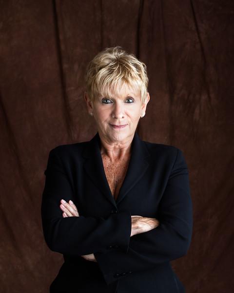 Kathy-3.jpg