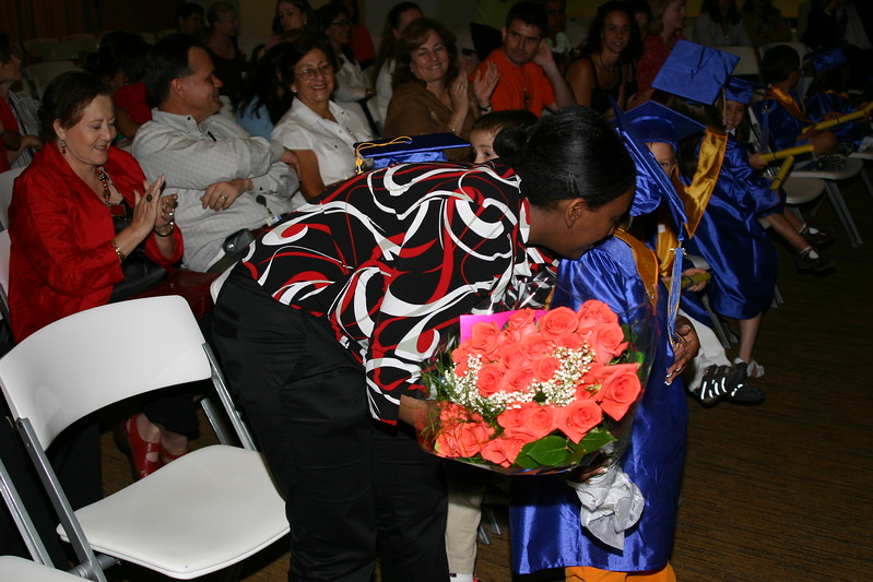 Graduation047.JPG