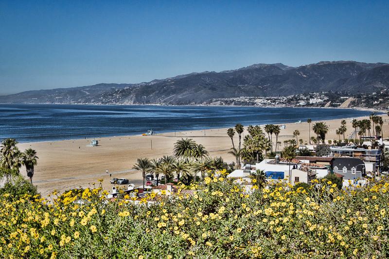 mar 11 - Santa Monica Mountains.jpg