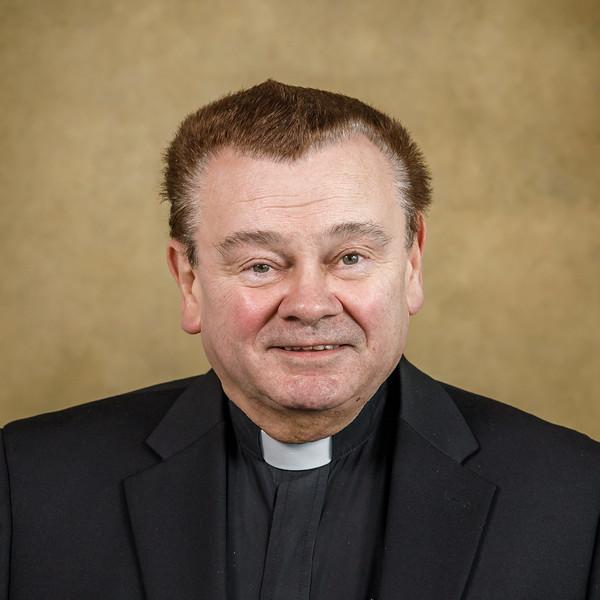 Reverend David J. Baranowski.jpg