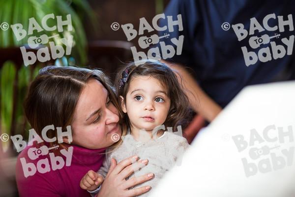 Bach to Baby 2018_HelenCooper_Hampstead Burgh House-2018-02-07-26.jpg