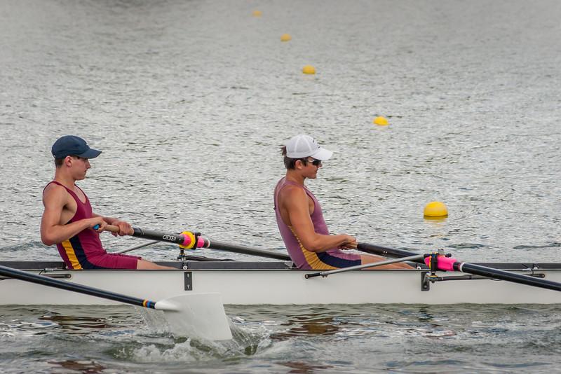 21Jan2016_Rowing Camp_0280.jpg