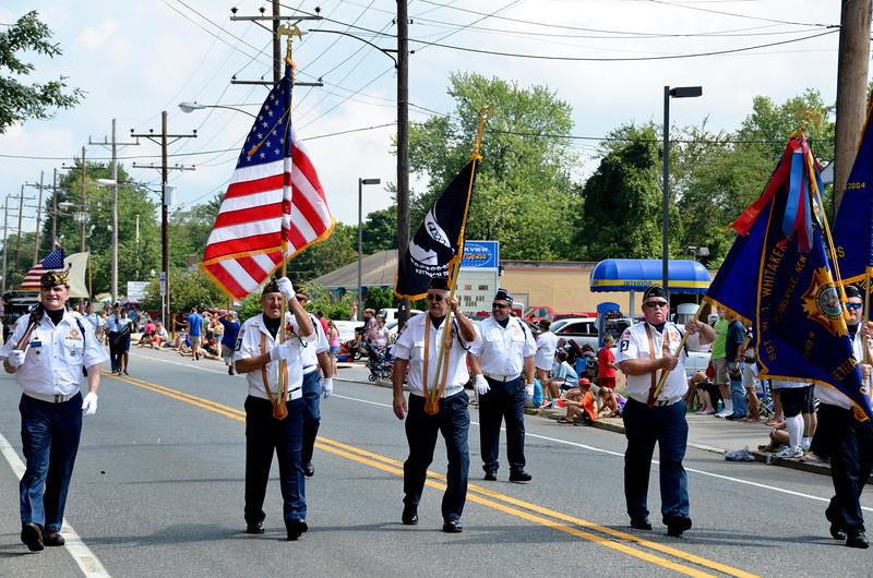 2012 Septemberfest Parade006.jpg
