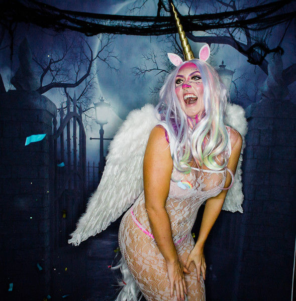 Halloween2018-6053.jpg