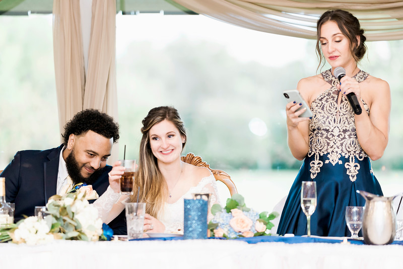 melissa-kendall-beauty-and-the-beast-wedding-2019-intrigue-photography-0392.jpg