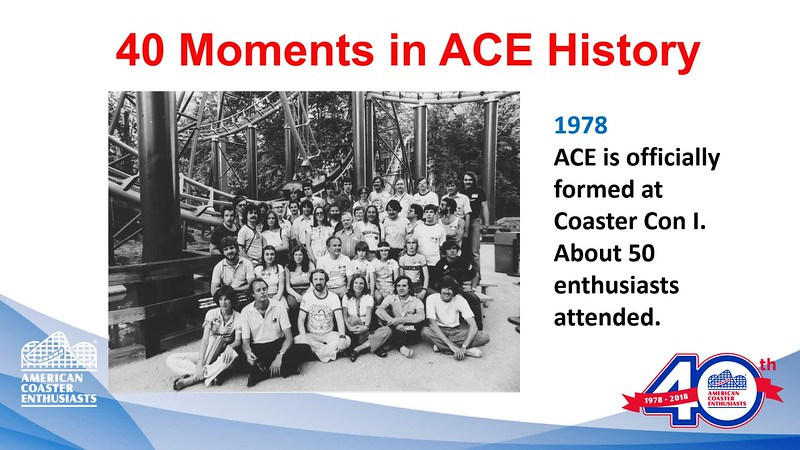 40 Moments in ACE History.mp4