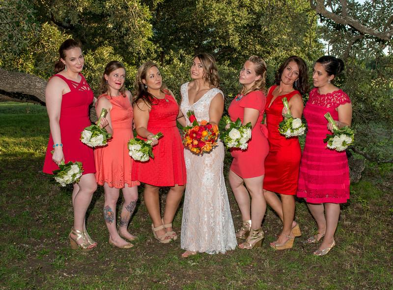 Brides 3.jpg
