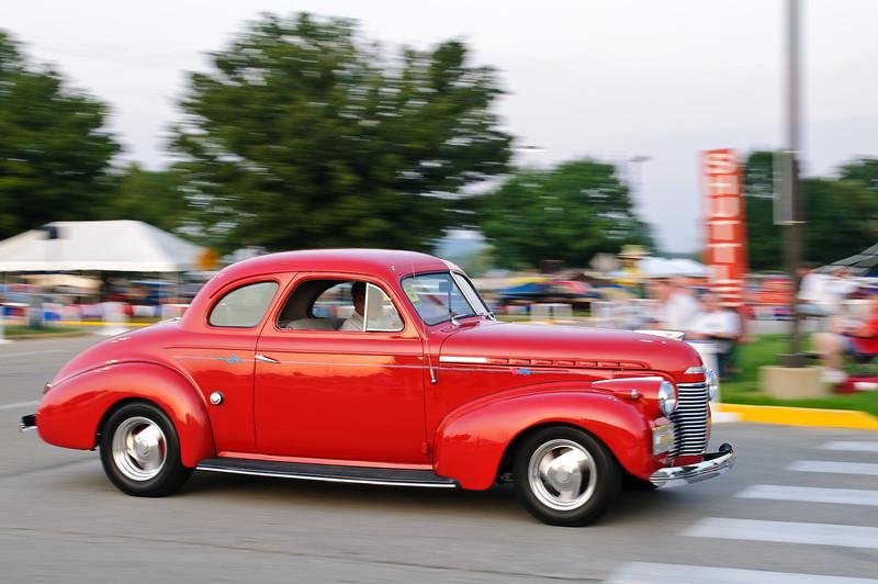 2011 Kentucky NSRA-1232.jpg