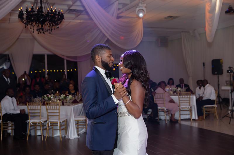 Drew+Deirdre Wedding-548.jpg