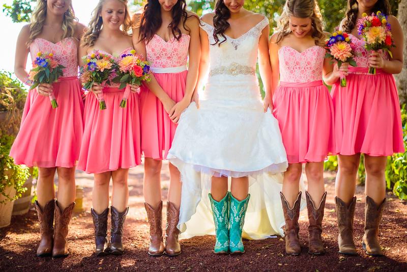 Top Central Oregon Wedding Photographer (39 of 110).jpg
