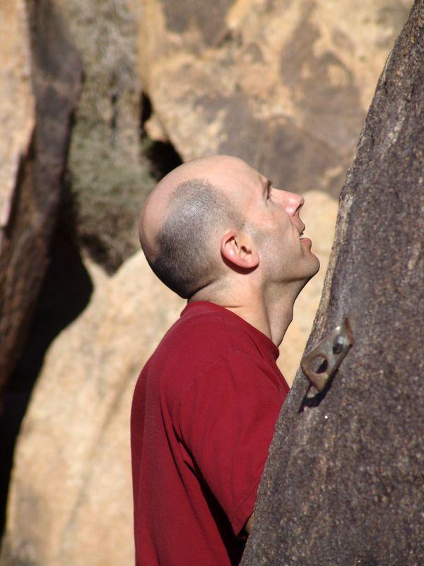 04_03_13 climbing high desert & misc 144.jpg