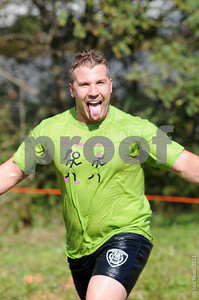 Rock Solid Mud Runs