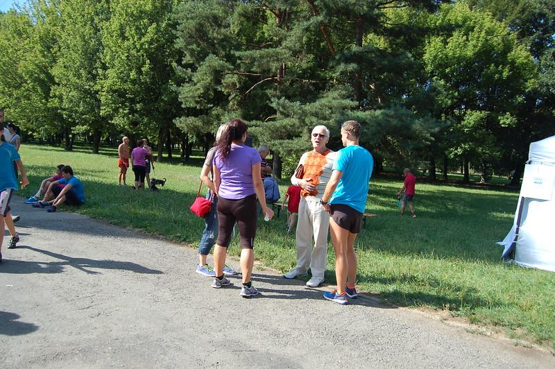 2 mile Kosice 8 kolo 01.08.2015 - 190.JPG