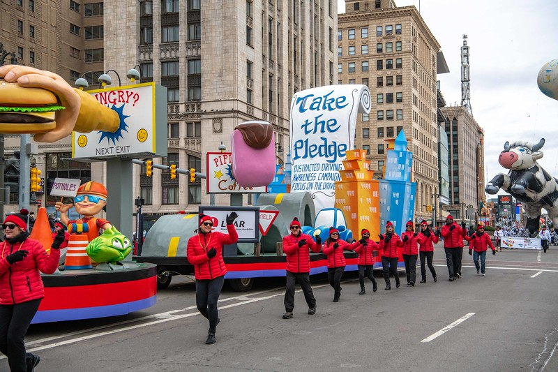 Parade2018-374.jpg