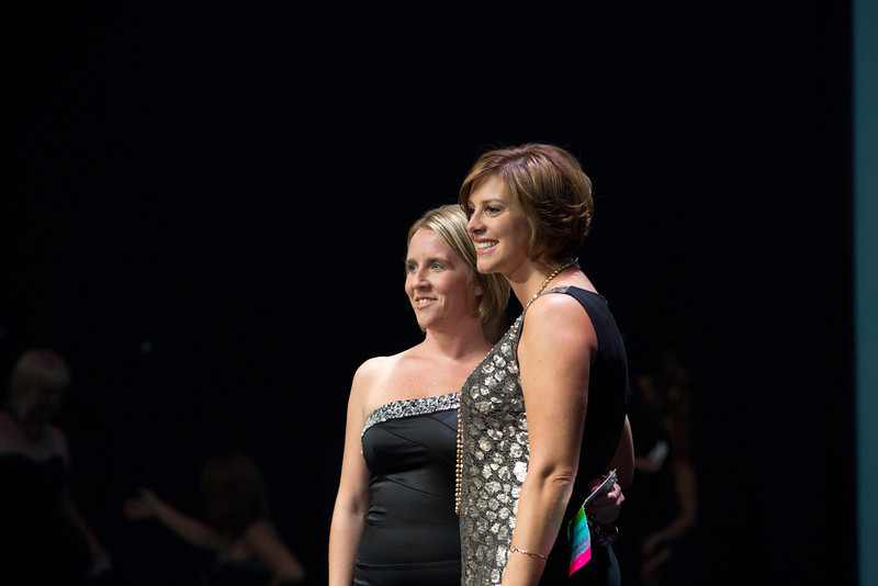 Award-Ceremony-Photos-6T1C0543_.jpg