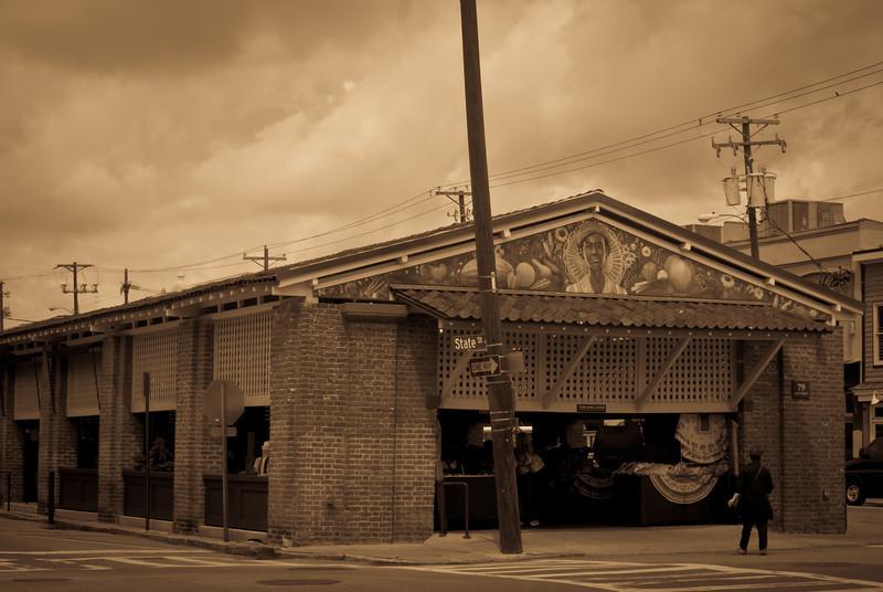 Charleston 201304 (78).jpg