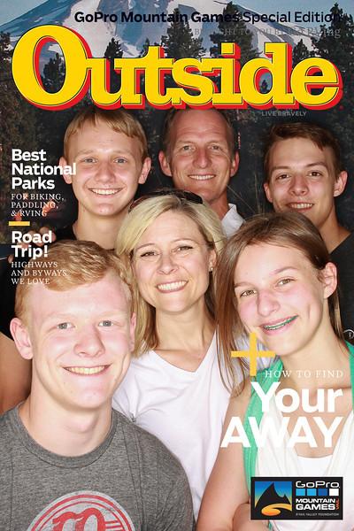 Outside Magazine at GoPro Mountain Games 2014-222.jpg