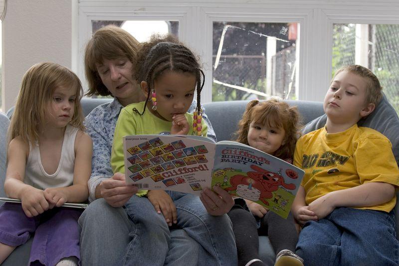 Childcare115.jpg