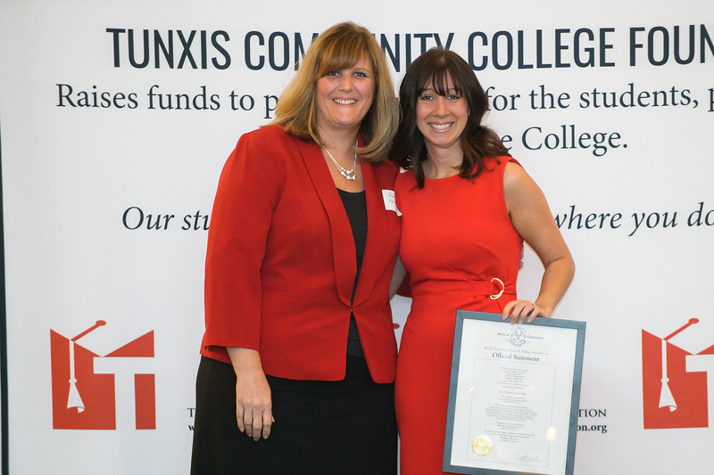 Tunxis Foundation 11-18-16_142.jpg