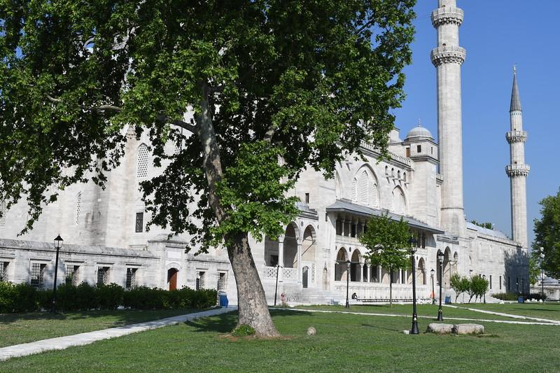2017_Istanbul_0003.JPG