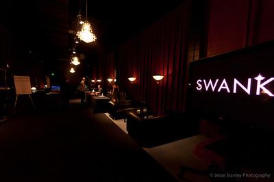Seattle Swank 2011