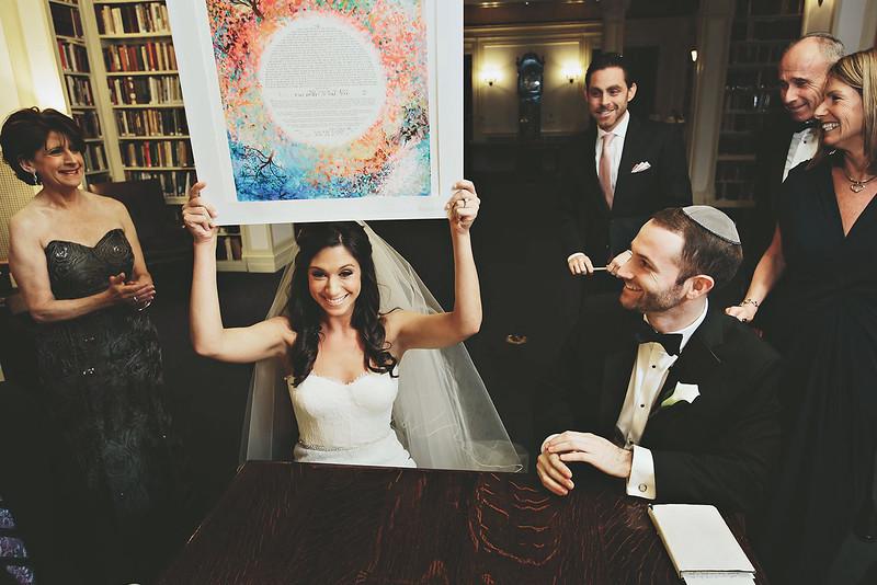 NY-Wedding-photography-Tim-030A.jpg