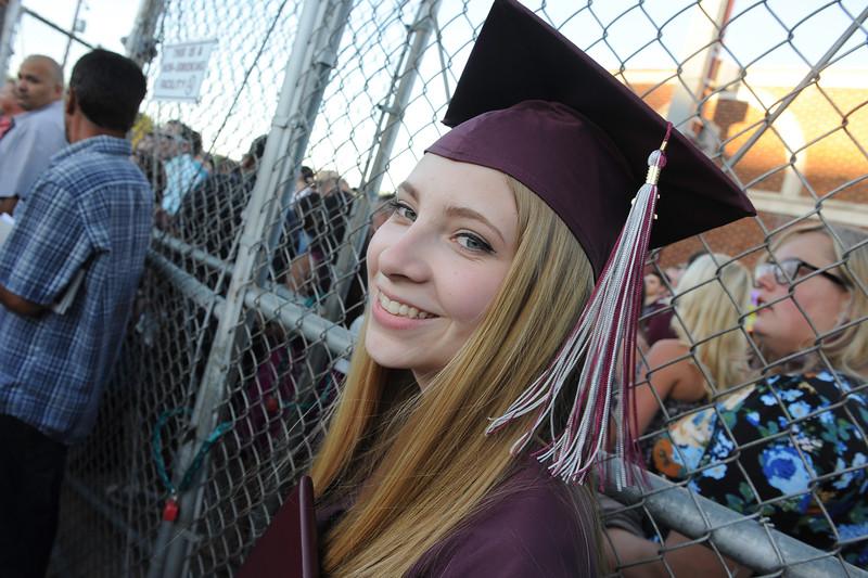 157-abby-graduation.jpg