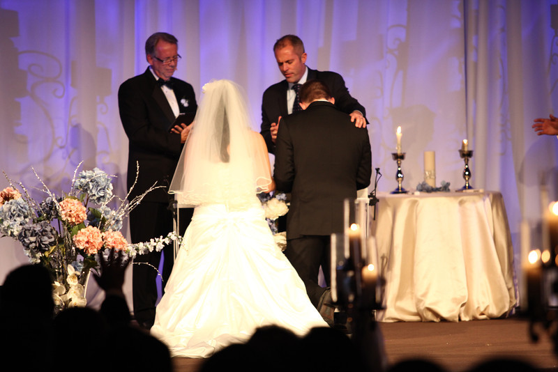 Haberman-Wedding-511.jpg