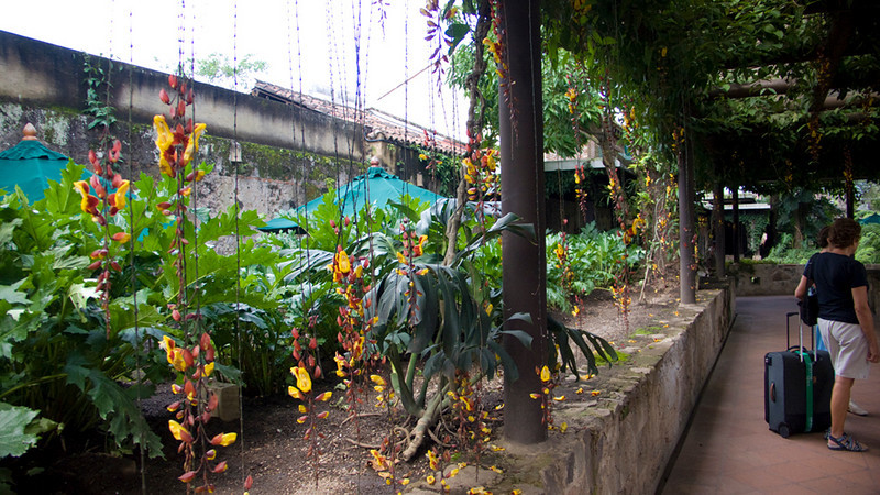 Guatemala 2010  006.jpg