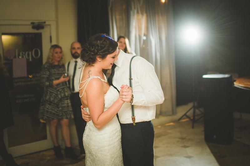 Wedding-1683.jpg