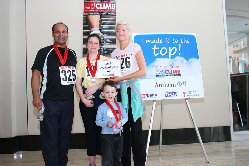 Fight for Air Climb 192.JPG