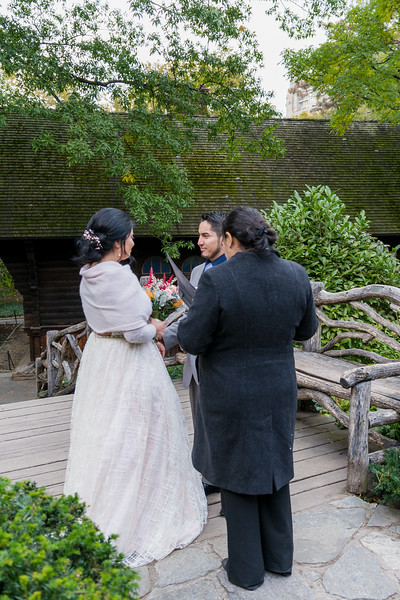 Central Park Elopement - Daniel & Graciela-7.jpg