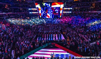 2016 NCAA Championships