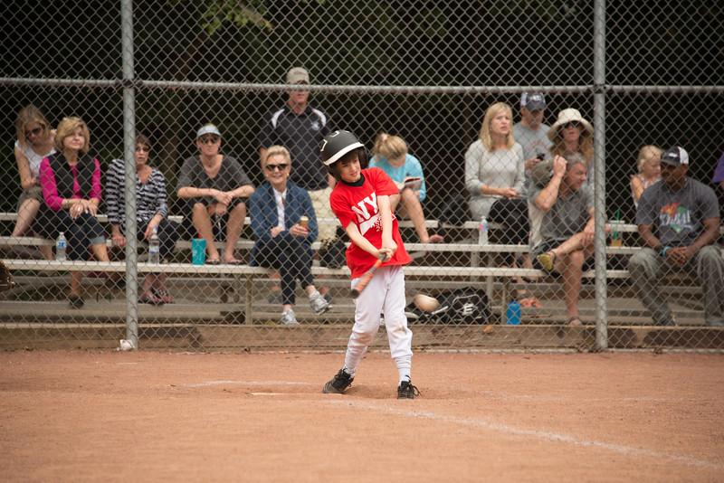 Barons NYO Baseball-36.jpg