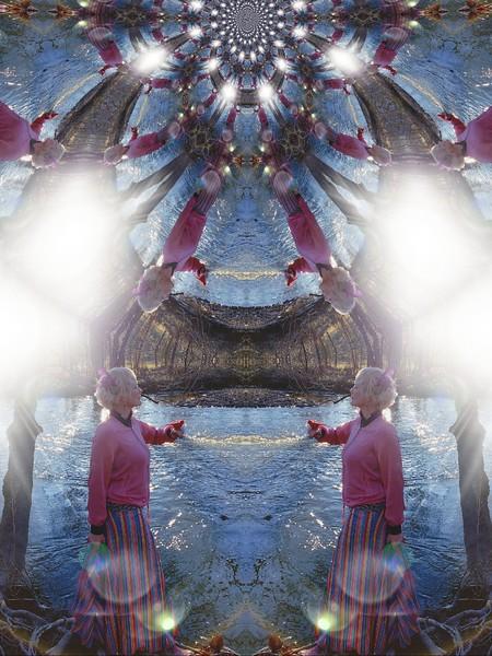 9614_mirror9.jpg