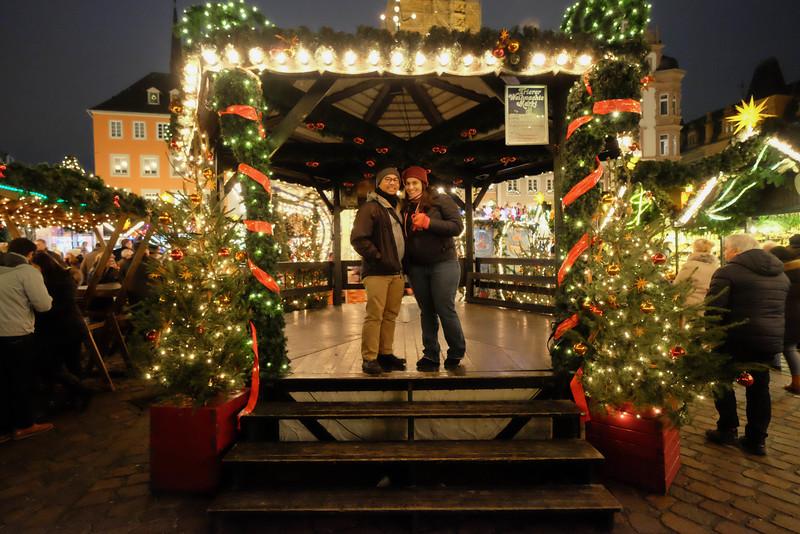 Trier_ChristmasMarket-28.jpg
