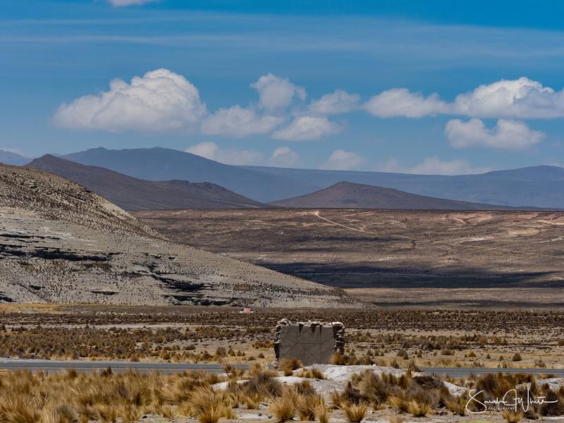Peru-14102019-174.jpg