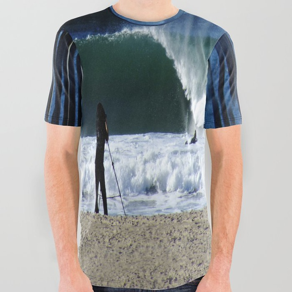picture-perfect-wave-at-the-huntington-beach-pier-all-over-graphic-tees.jpg