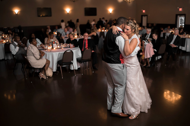 Laura & AJ Wedding (1152).jpg