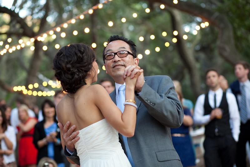 Lauren & Tyler Wedding-0739.jpg