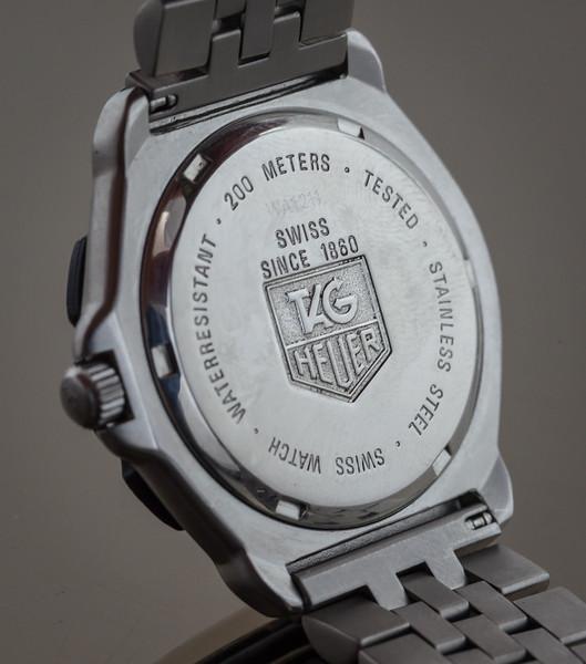 watch-134.jpg