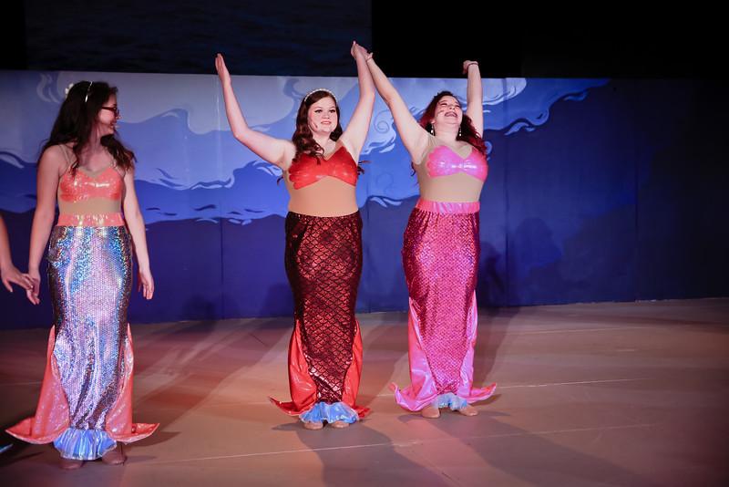 3-12-16 Opening Night Little Mermaid CUHS-0602.jpg